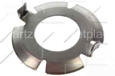 Honda 90461-MAC-740 WASHER, LOCK (18MM)