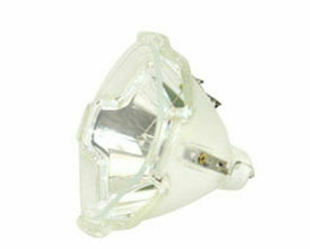 REPLACEMENT BULB FOR SANYO LP-XT16 BULB ONLY