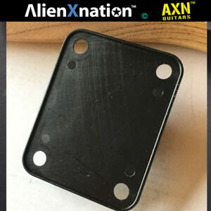 Charvel-Jackson-Neck-Plate-Gasket-its-an-Authentic-and-Vintage-Part