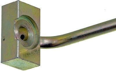 Dorman H38897 Hydraulic Brake Hose