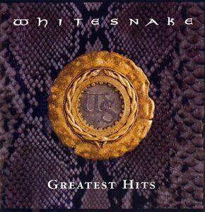 Whitesnake-CD-Greatest-Hits-Europe