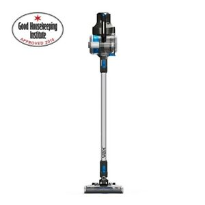 Vax-Blade-32V-Cordless-Vacuum-Cleaner-TBT3V1T1-BOX-DAMAGED