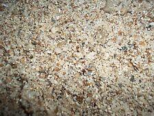 Hi Live Reef soil sand fish aquarium water 1Li stone gravel pebbles decoration