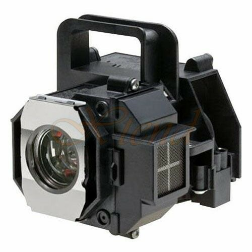 Projector Lamp Module for EPSON EH-TW3200
