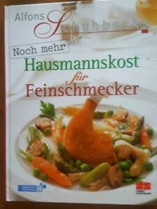 Alfons-Schuhbecks-Noch-mehr-Hausmannskost-fuer-Feinschmecker
