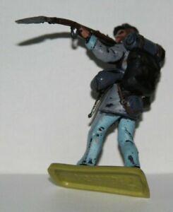 landi-gomma-xiloplasto-anni-60-fondo-magazz-soldato-sudista-con-fucile-che-spara