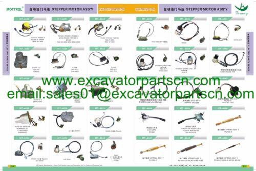 5 PK KEYS FOR YANMAR 198360-52160 198162-52150 194155-52160 EX2900,EX3200,SC2400