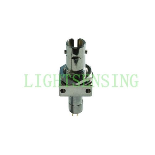 650nm FP Laser Diode Laser Fiber Output Power 3mW Laser Module