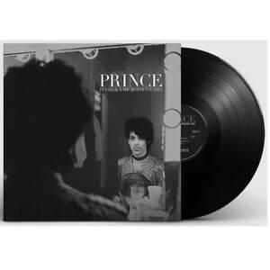 Prince-Piano-amp-Microphone-NEW-12-034-VINYL-LP
