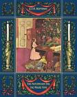 The Nutcracker and the Mouse King by Ernst Theodor Amadeus Hoffmann (Paperback, 2013)