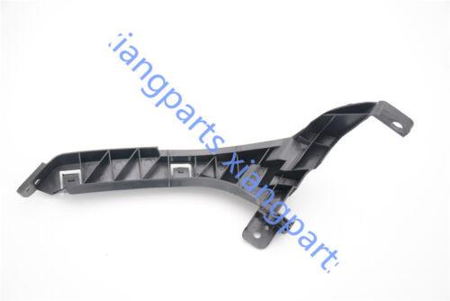Passenger side R Front Headlight Bracket Holder Support For 2007-2011 Honda CRV