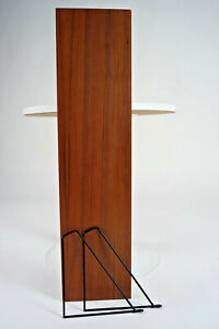 60er-Bookcase-Vintage-String-Shelf-Oak-Wall-Shelf-Danish-Shelf-System-4