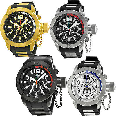 Invicta Russian Diver / Corduba Mens Watch
