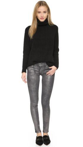 Etichetta Con Stretch Attuale Sz28 jeans Caviglia La Nuova Skinny Elliott vRwffF