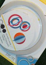 3 Curvy Cutter Replacement Blades EKCC03 Cutter Bee Scrap Booking Crafting NIP