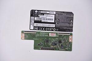 TCON-6870C-0532C-LG-43LH630