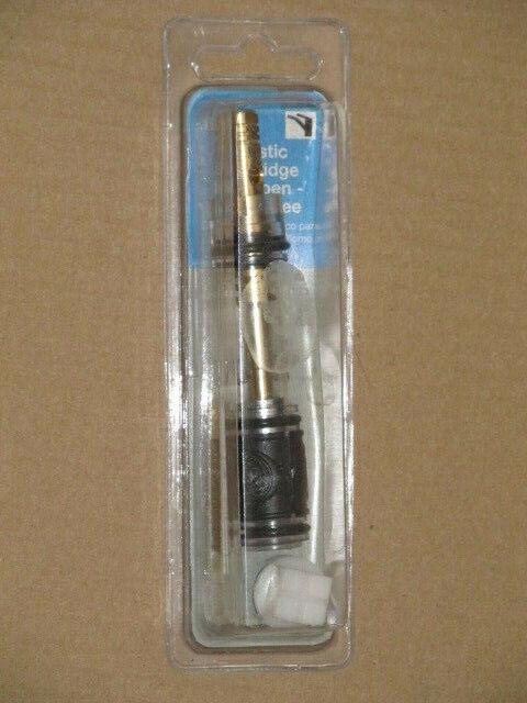 NEW NOS Cartridge For MOEN Plastic #153062 Plumbing Faucets