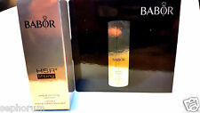 Babor Hsr Lifting Extra Firming Serum 15ML/ .50 0Z) Fresh SEALED