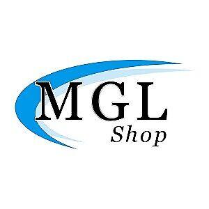 Magliulo Shop