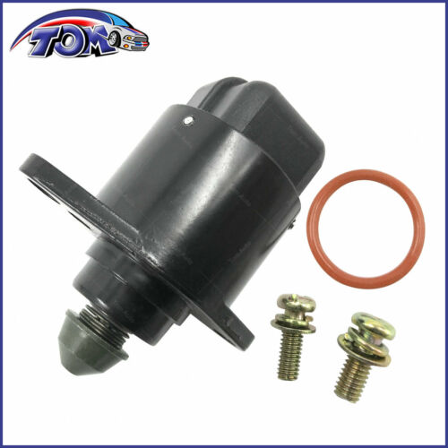 Fuel Injection Idle Air Control Valve For Lumina  Monte Carlo Grand Prix AC28
