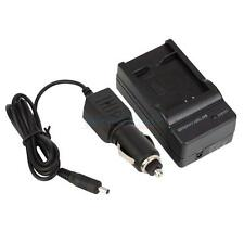 NB-11L NB11LH Battery Charger for Canon Powershot ELPH 110 130 150 320 HS