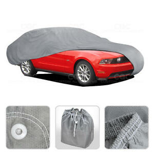 Car-Cover-for-Ford-Mustang-65-04-Outdoor-Breathable-Sun-Dust-Proof-Protection