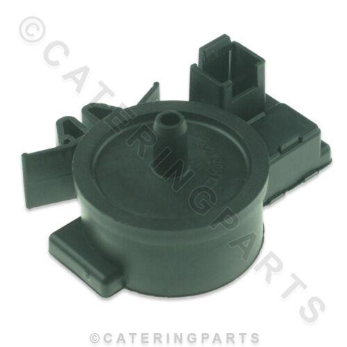 Hobart 775866-202 rincer réservoir Transmetteur De Pression Interrupteur 50 mbar Lave-vaisselle FX GP