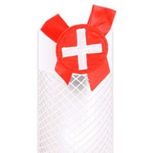 Fasching-Overknees-Netzstruempfe-halterlos-Fastnacht-034-Krankenschwester-034