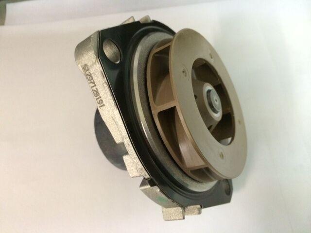 "Saab 9-3 & 9-5 Z19DTH Z19DTR A19DTR Water Pump ""Genuine"" 55488983"