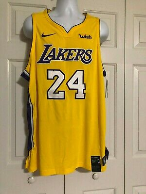 lebron james lakers jersey with wish patch online