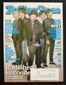 Rolling-Stone-Issue-1155-April-26-2012-Radiohead-Killer-Drones-Jack-White