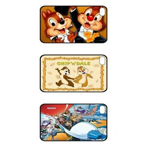 CHIP-N-DALE-HARD-CASE-COVER-FOR-APPLE-SAMSUNG-NEW