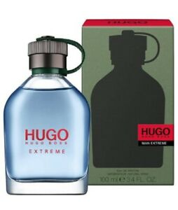 HUGO-BOSS-MAN-EXTREME-100-ML-EDP-PRODUKT