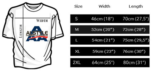 iron Maiden Black T-Shirt Tee  Classic Rock Logo  Nirvana  Free Shipping T Shirt