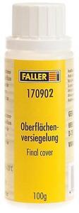 Faller-170902-Naturstein-Oberflaechenversiegelung-100-g-4-99-NEU-OVP-K14