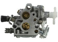 Mowers & Outdoor Power Tools Carburetor Repair/Rebuild Kit ...