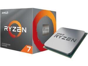 AMD-RYZEN-7-3800X-8-Core-3-9-GHz-4-5-GHz-Max-Boost-Socket-AM4-105W-100-1000000