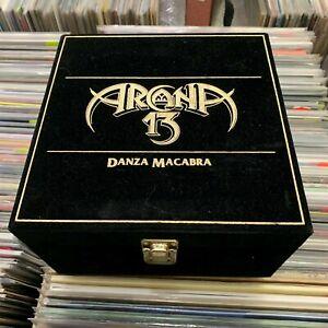 ARCANA-13-DANZA-MACABRA-CD-CARILLON-BOX-COPY-031-PERFETTO