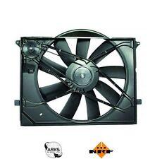 NRF Radiator Fan - 47299