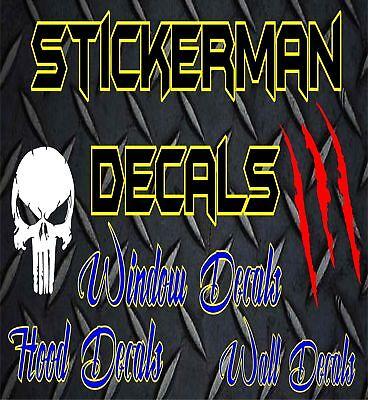 stickerman-decals