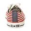 miniature 6 - Scarpe Converse All Star Basse CT Spec OX America Tg 41 - 41.5 - 42.5 - 44