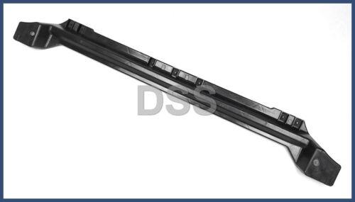 Genuine Porsche Cayenne Radiator Core Support Lower Cross Member 95850555200