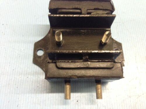 Hydraulic Front Motor /& Auto Trans Mount Set 3PCS for 89-94 Nissan 240SX 2.4L