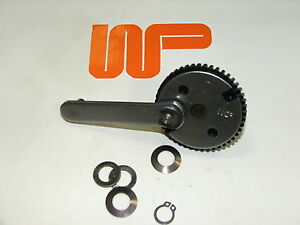 CLASSIC-MINI-WIPER-MOTOR-GEAR-Fits-all-Minis-from-1971-to-2000-608092A