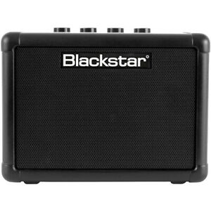 Blackstar-Fly3-3-Watt-Battery-Powered-Guitar-Amplifier-with-Delay