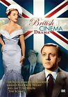 British Cinema Collection Dramas 3 2pc DVD Region 1 089859857126
