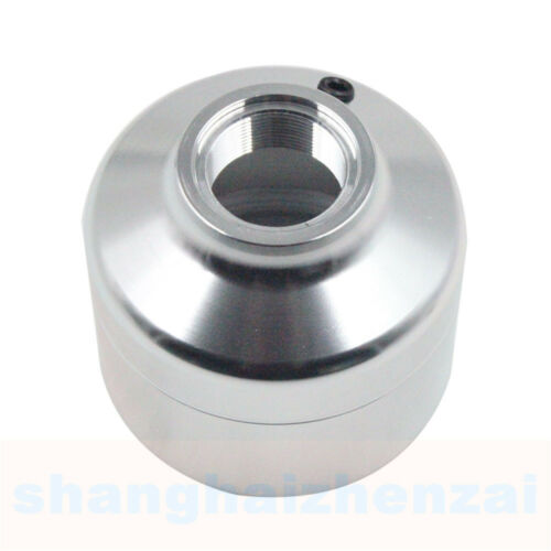 Fuel Filter Delete Kit For Duramax 2001-2012 6.6L LB7 LLY LBZ LMM LML
