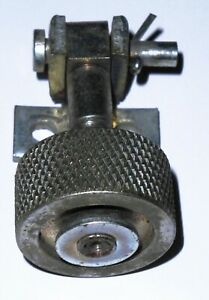 Sauterelle-Clamp-Toogle-de-rechange-pour-mouting-FT237-du-SCR508