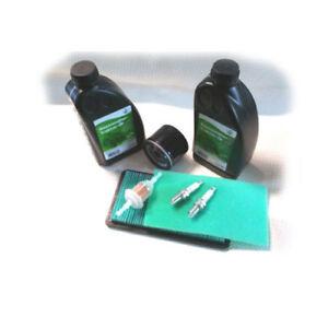 Service-Kit-fuer-HONDA-HF2315-HF2415-HF2417-HF2214-HF2216-mit-GCV520-GCV530