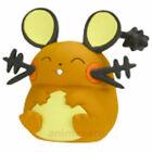 Pokemon XY Fairy Collection Mini Figure Complete Set